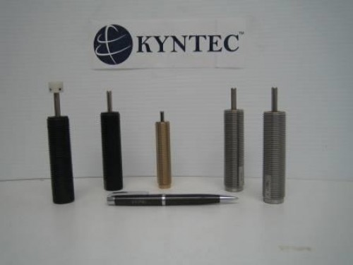 Custom KynSHOCKS - Available In Any Material